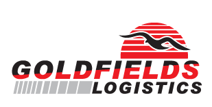 Goldfields Logistics | Transport, warehousing, logistics and
