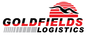 Goldfields Logistics
